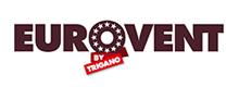 Eurovent/Trigano