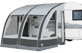 Dorema Magnum Air All Season Caravan Awning