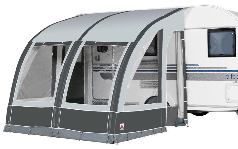 product porch mistral awningtriopair lightweight ripstop caravan awning dorema shop