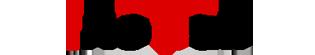TrioPair Shop - TrioPair – Caravan Awning sales and accessories