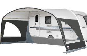 Dorema Mondial Caravan Sun Canopy