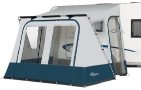 Dorema Mistral Ripstop Caravan awning